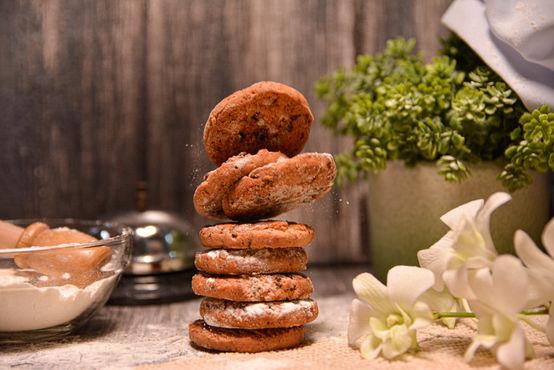 food-photography (1).jpg