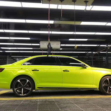 lime-green-auto-foil-wrap-philippines.jp