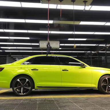lime-green-auto-foil-wrap-philippines.jp