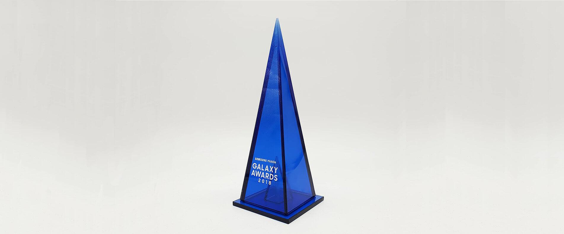 samsung-award
