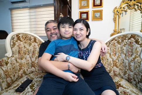 family-portrait (16).jpg
