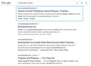 awards-central-seo-rankings.JPG