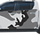 Thumbnail: Toyota Hilux
