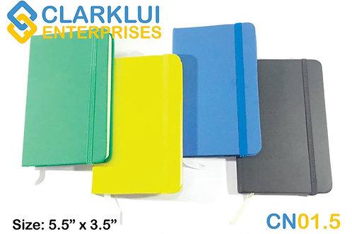CN01.5 Notebook