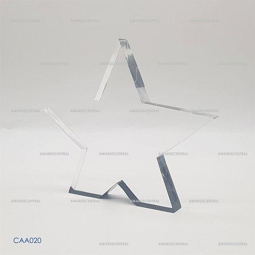 CAA020 Series