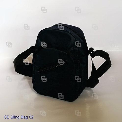 CE Sling Bag 02