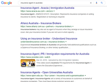 insurance-seo.png