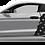 Thumbnail: Ford Mustang