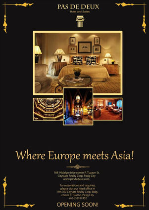 hotel-brochure-design.jpg
