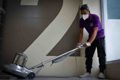 floor-wiping-service-photography.jpg