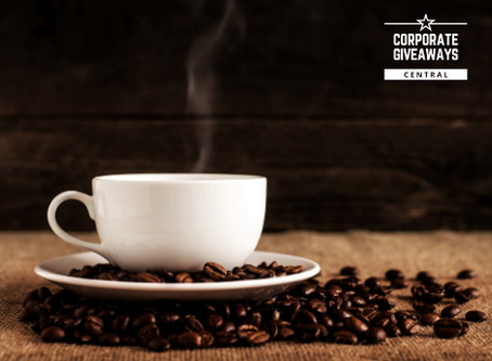 Specialty Coffee in the Philippines and Where to Find Them | Corporate Giveaways Central