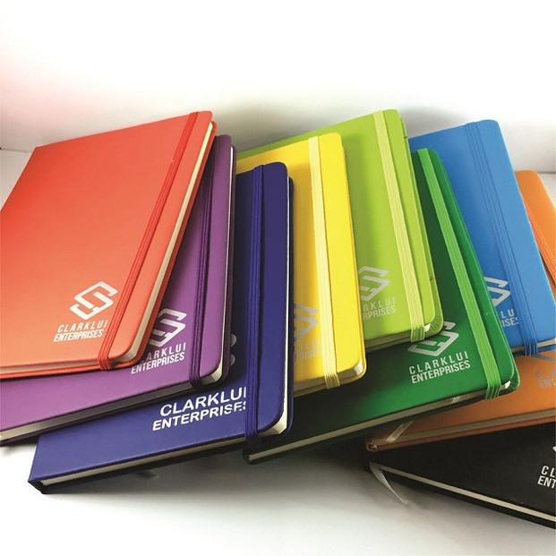notebooks_edited.jpg
