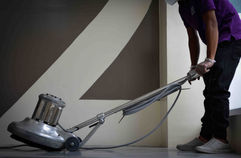 floor-cleaning-service-photography.jpg