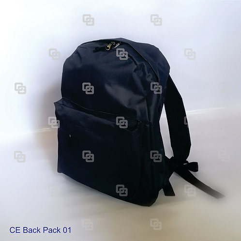 CE Back Pack 01