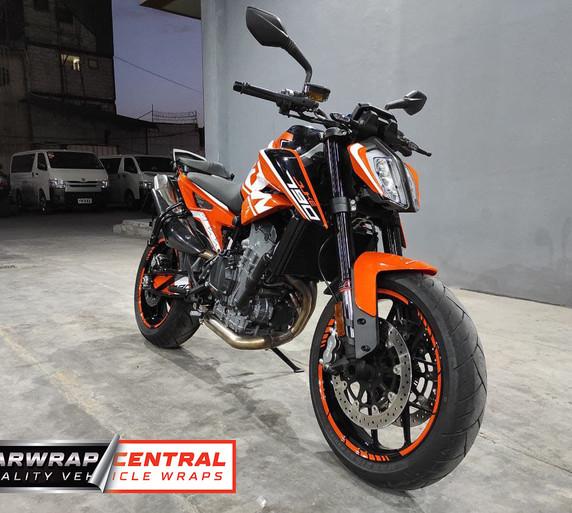 motorbike-decals2.jpg