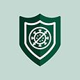 ProShield Logo (3).png