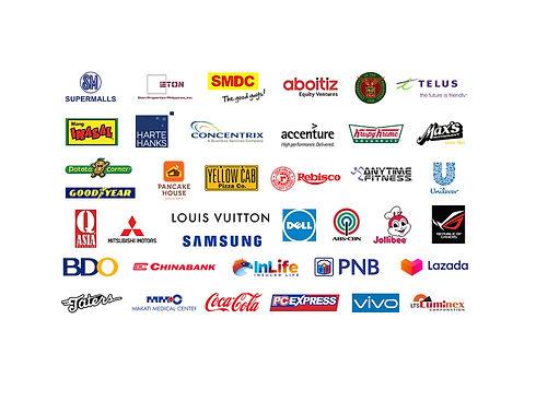 businesses-we-helped.jpg