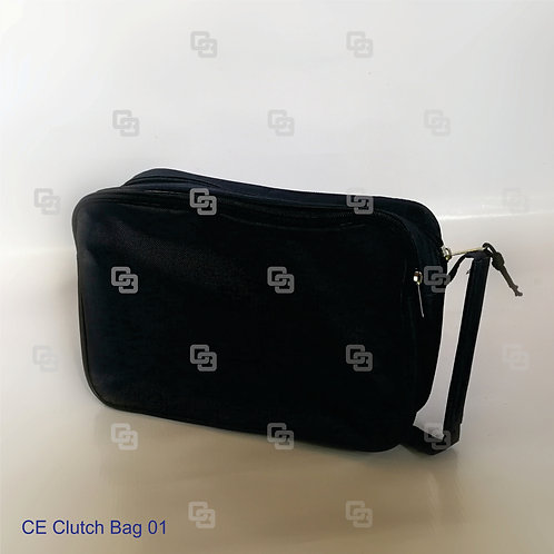 CE Clutch Bag 01