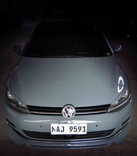 car-front-photography.jpg