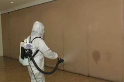 disinfection-service-photo.jpg