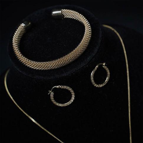 jewelry-photography (5).jpg