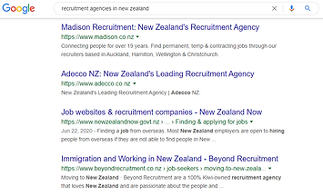 recruitment-SEO.png