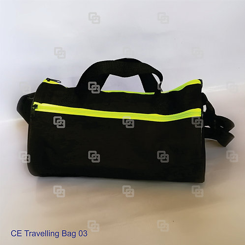 CE Travelling Bag 03