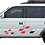 Thumbnail: Toyota Adventure