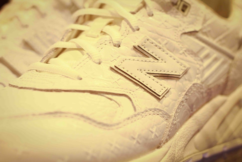 white-shoes-product-photography.jpg