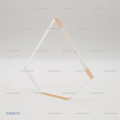 CAA013 Series