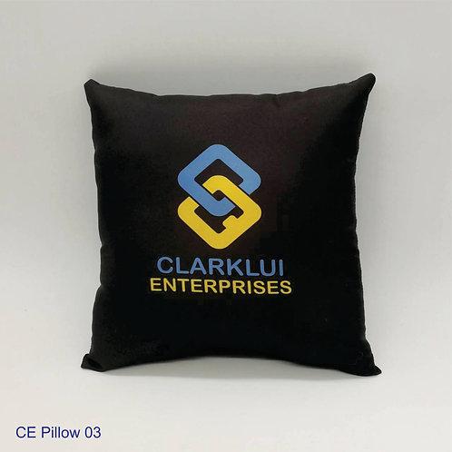 CE Pillow 03