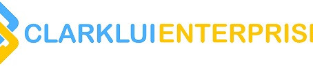Clark Lui Enterprises rebrands itself as Awards Central Philippines