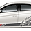 Thumbnail: Mitsubishi Mirage G4 2