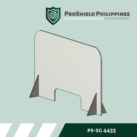 PS-SG 4433