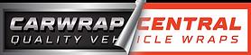 carwrap-logo.png