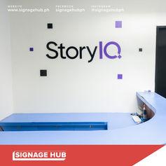 signage-hub-story-iq.jpg