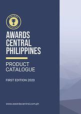 AC Catalogue Cover.jpg