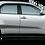 Thumbnail: Toyota Fortuner 2