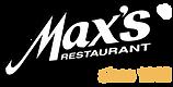 maxs.png