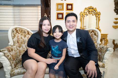 family-portrait (18).jpg