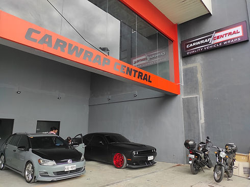 carwrap-storefront2.jpg
