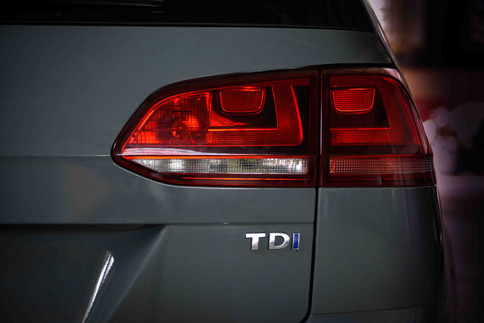 taillight-car-photo-shoot.jpg