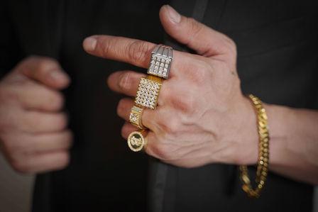 jewelry-photography (6).jpg