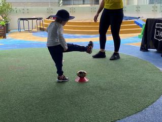 Parramatta Extra Curricula Activities at Little Bees