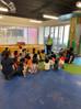 Parramatta - Parramatta Police Visit