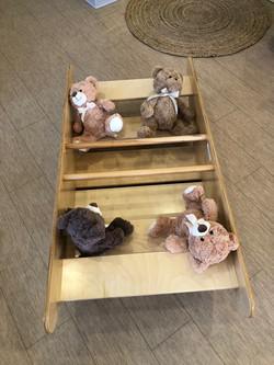 Little Bees Childcare Rosebery 11