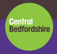 Central Bedfordshire Youth Services