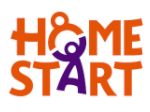 Home Start Children and Families Charity