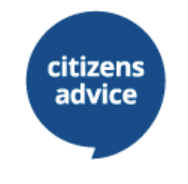 Citizens Advice Leighton Linslade