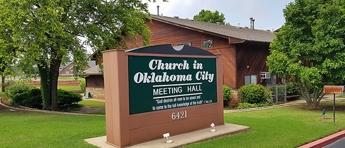 Church in OKC 1.webp